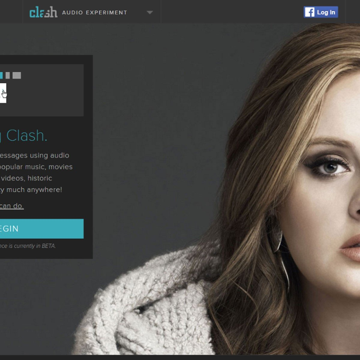 Clash Me Alternatives And Similar Websites And Apps Alternativeto Net Submitted 16 days ago by melobyter1. clash me alternatives and similar