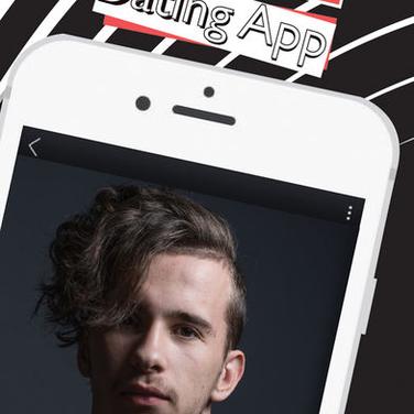 Download Kinkoo: Kinky, Fet BDSM Dating til din iPhone, iPad eller iPod touch.