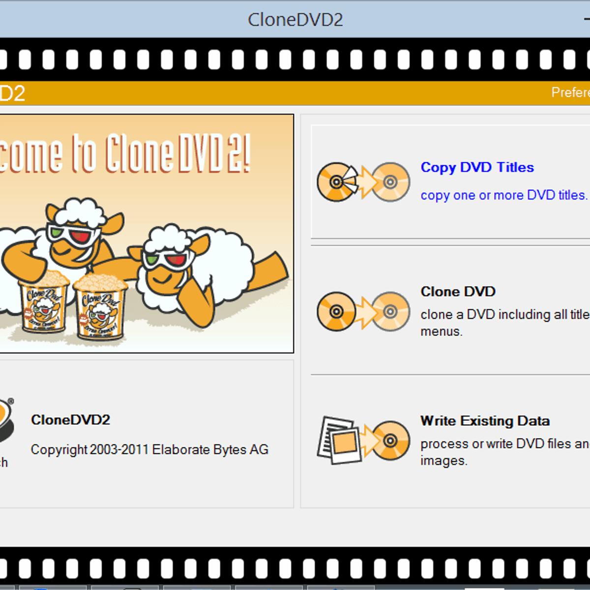 slysoft clonecd free download