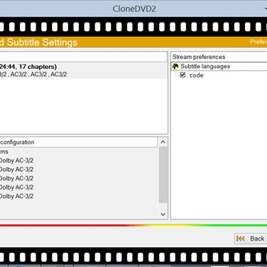 clonedvd2 free download