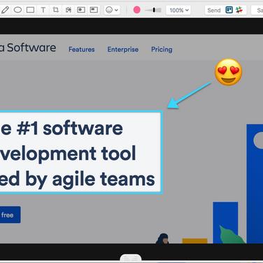 CloudApp Alternatives and Similar Software - AlternativeTo net