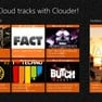 Browse the most popular tracks on SoundCloud