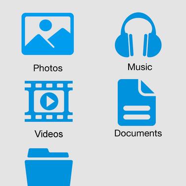 cloudGoo Alternatives and Similar Apps - AlternativeTo net