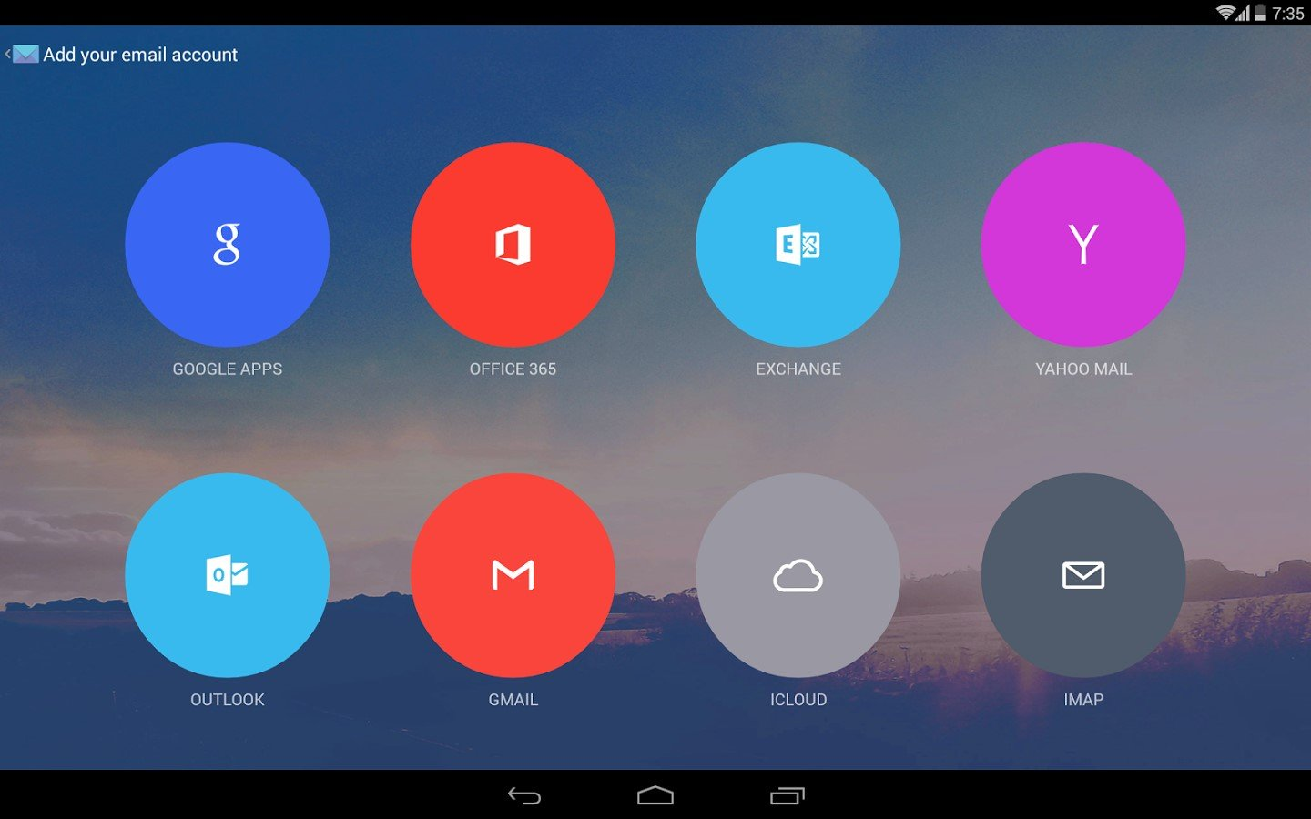 best-productivity-apps-for-Android
