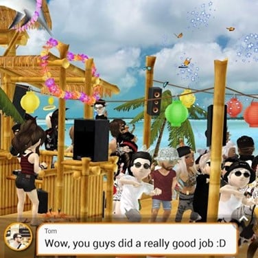 Www club cooee com feedback