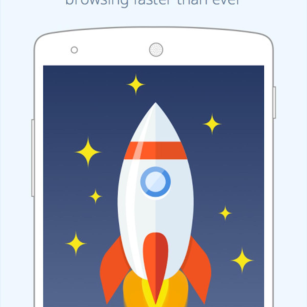 Uc Browser Mod Apk Xda