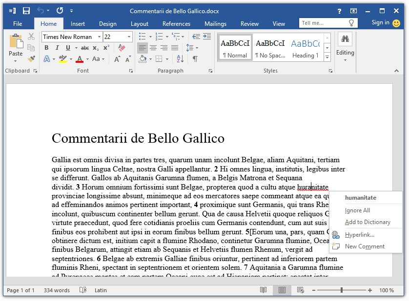 Grammarly For Outlook Mac 2016 - cornersystem's blog