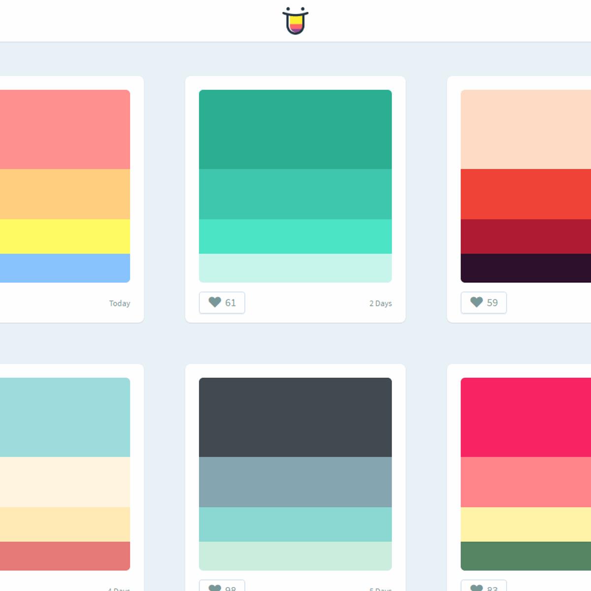 Design Web For Mac Os