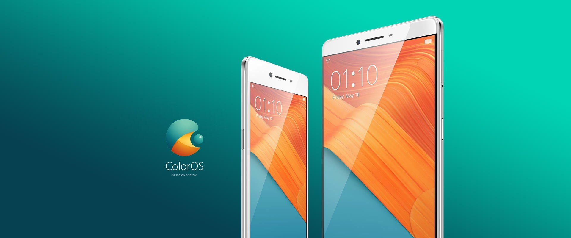 ColorOS Alternatives and Simil...