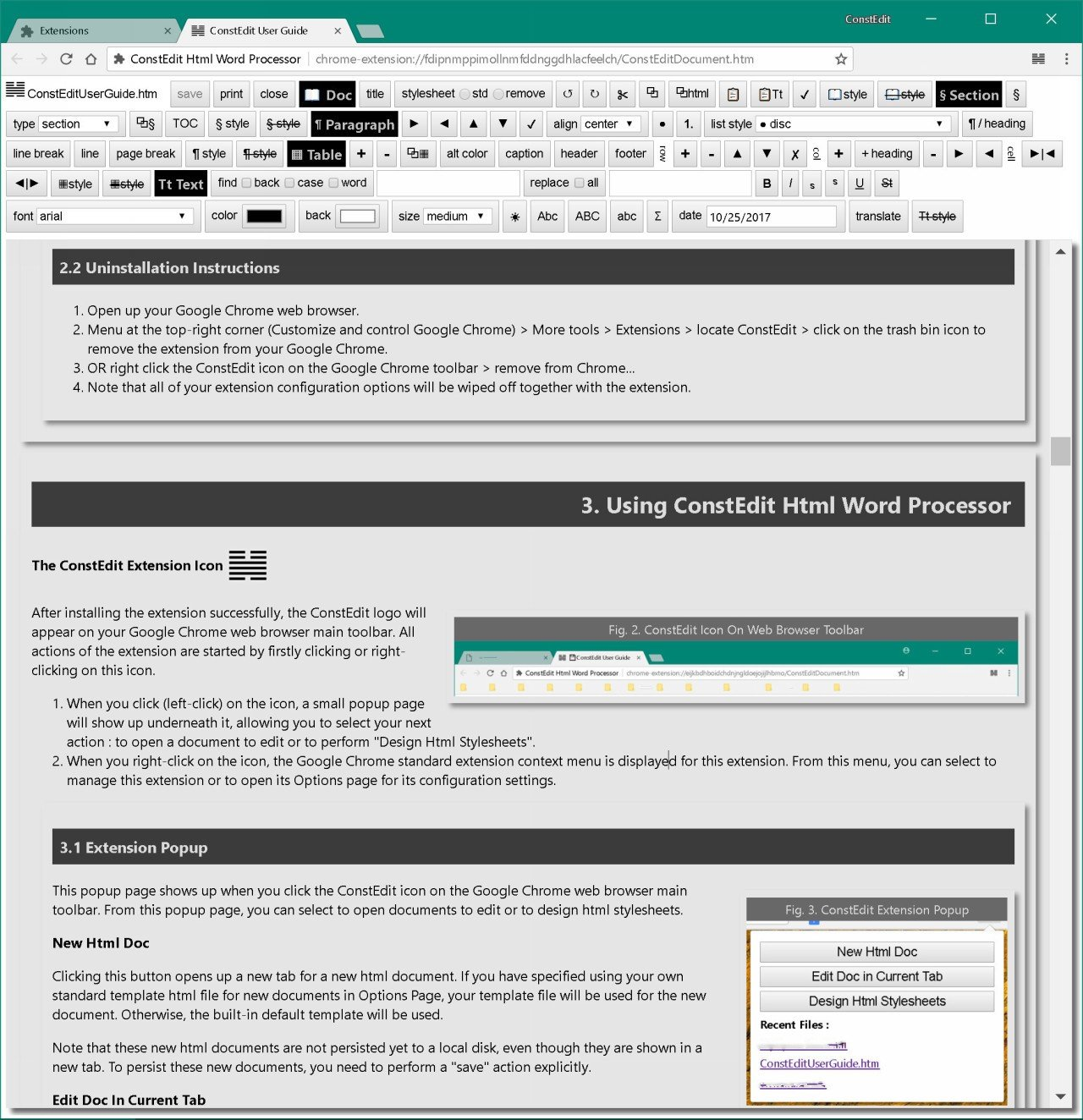 Excellent Word Template File Extension Photos - Entry Level Resume ...