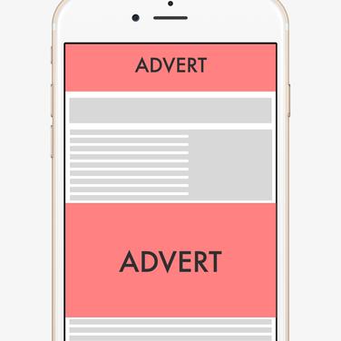 Crystal - Ad Blocker Alternatives and Similar Apps