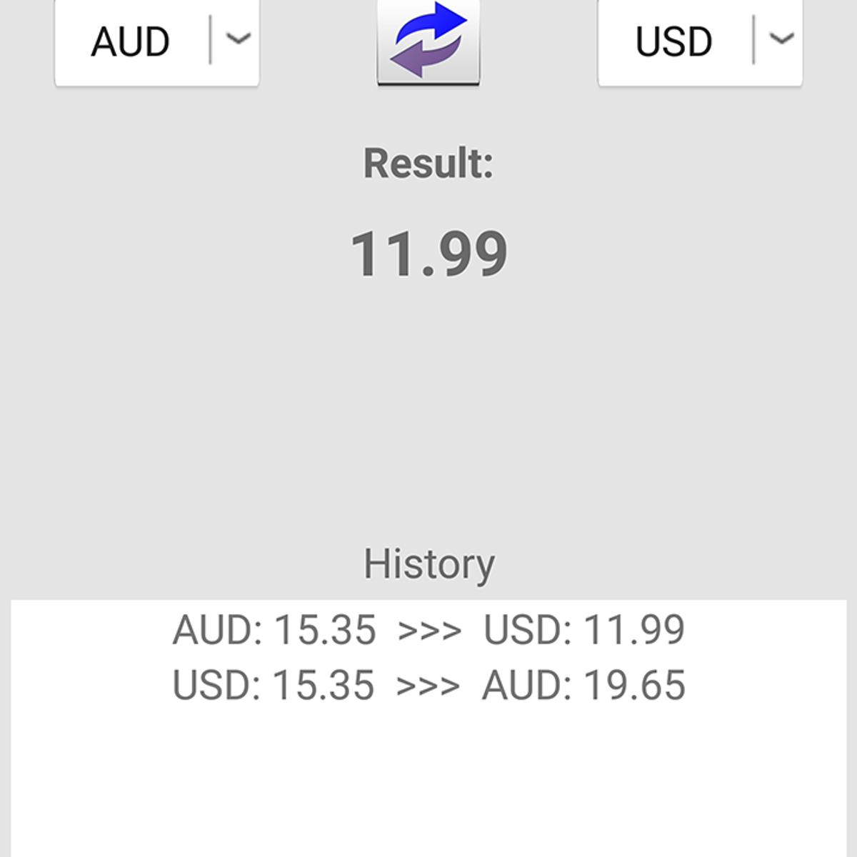 Indian currency to naira / getbuhalsei. Ga.