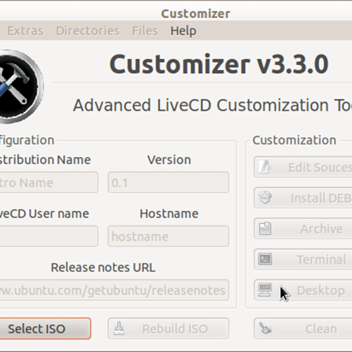 7 Customizer Alternatives and Similar Software - AlternativeTo net