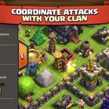 Clash Of Clans Alternatives And Similar Games
