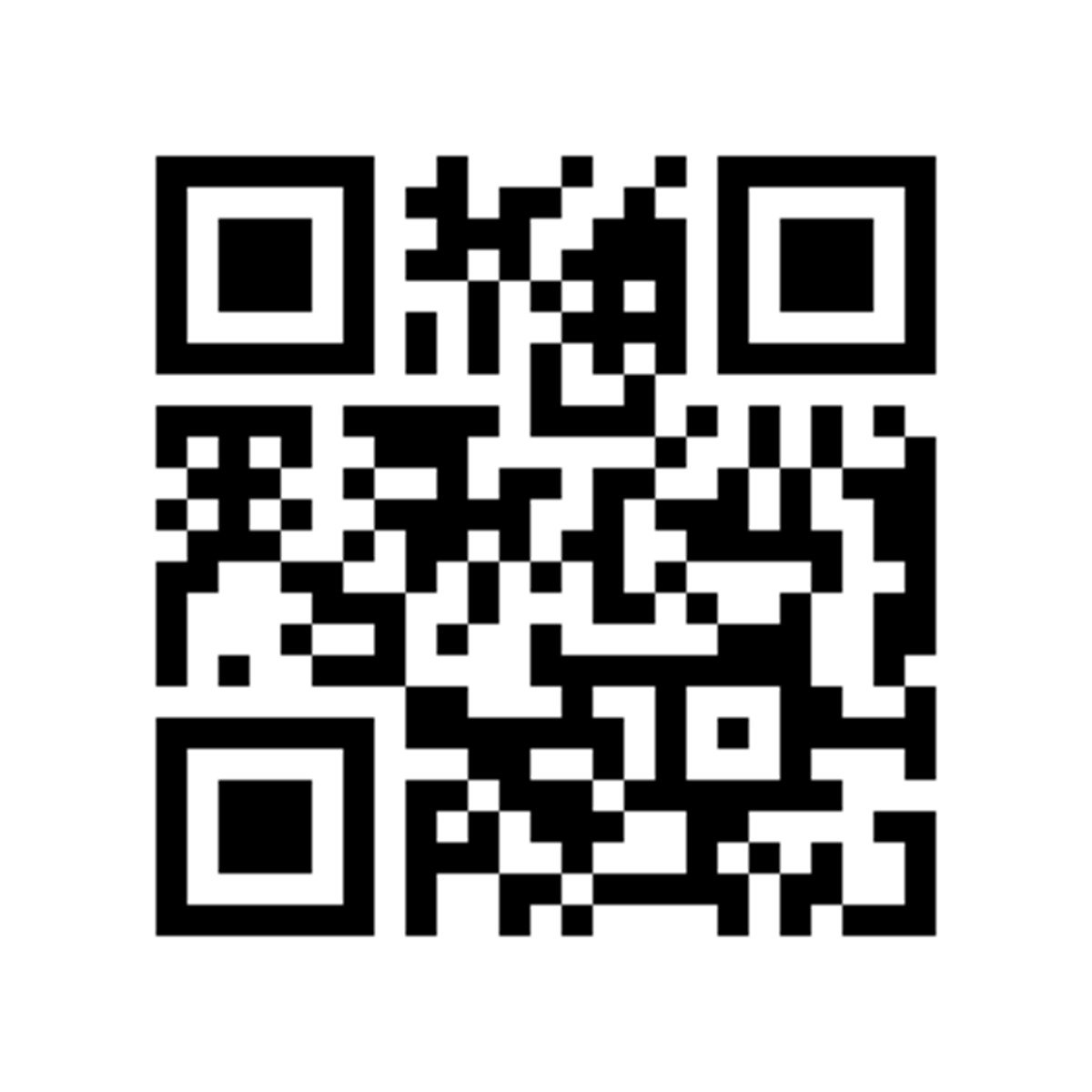 ZXing Project QR Code Generator Alternatives and Similar