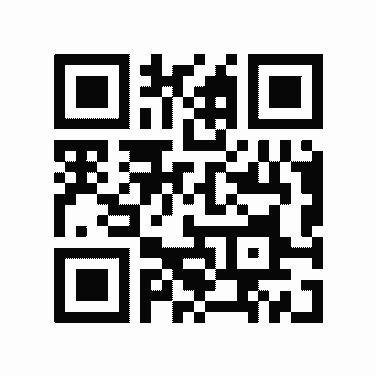 ZXing Project QR Code Generator Alternatives and Similar Websites