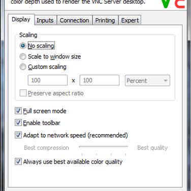 VNC Connect Alternatives and Similar Software - AlternativeTo net