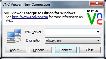VNC Connect Alternatives and Similar Software - AlternativeTo net