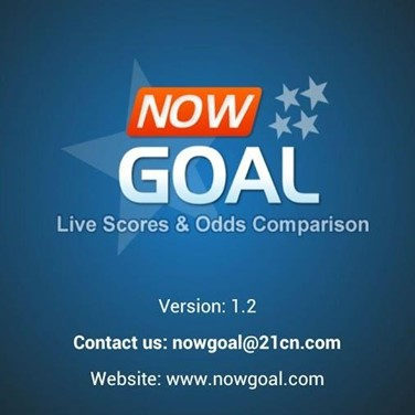 NowGoal livescore odds Alternatives and Similar Apps and