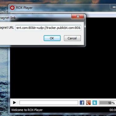 ROX Player Alternatives and Similar Software - AlternativeTo net