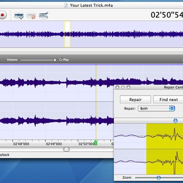 Amadeus Pro Alternatives and Similar Software - AlternativeTo net
