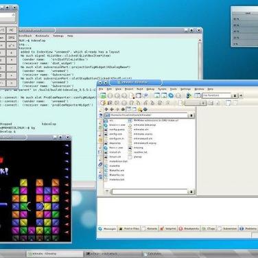 7 VcXsrv Alternatives and Similar Software - AlternativeTo net