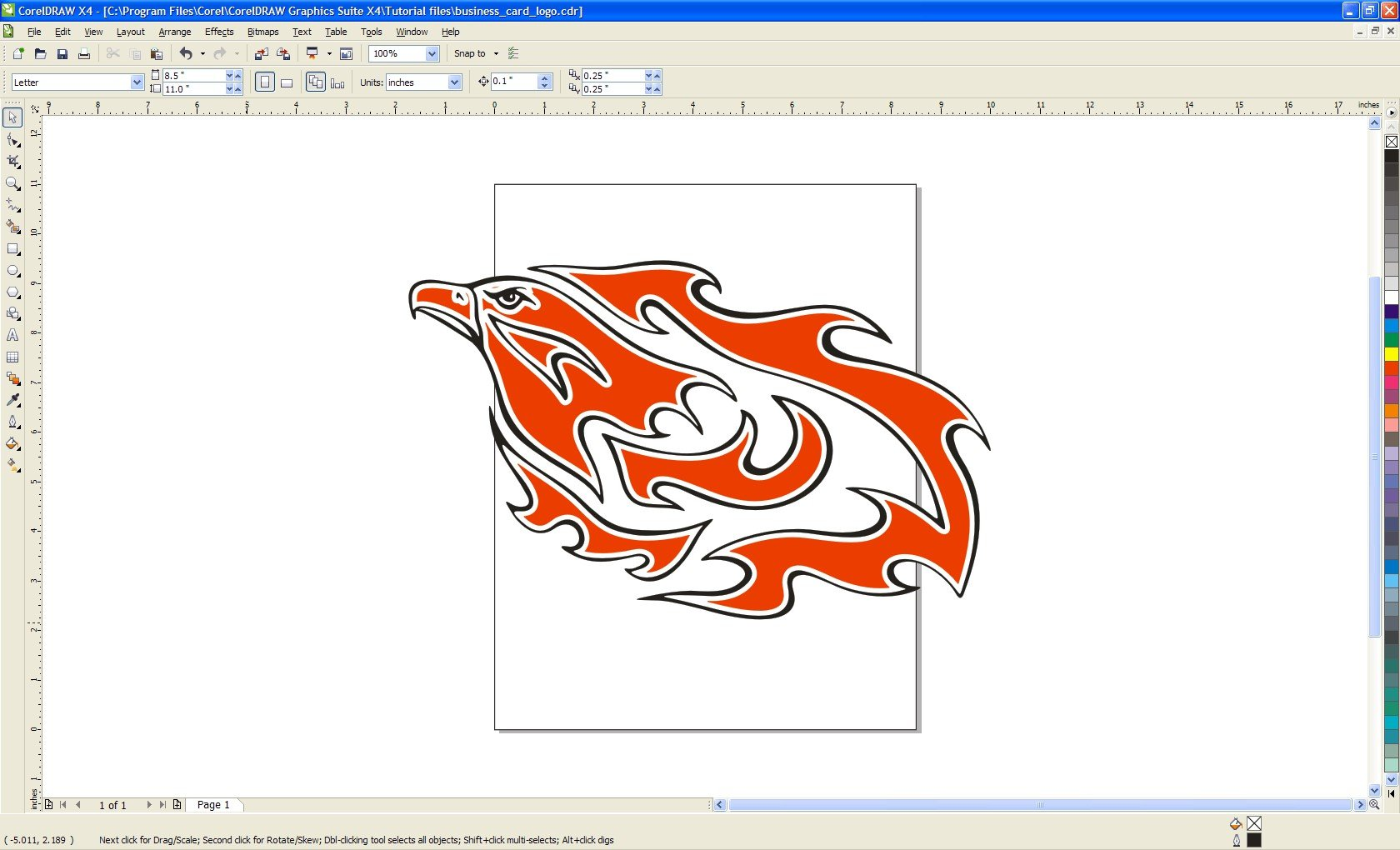Corel draw version compatible with windows 10 - Tags