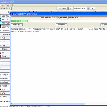 FreeGuide Alternatives and Similar Software - AlternativeTo net