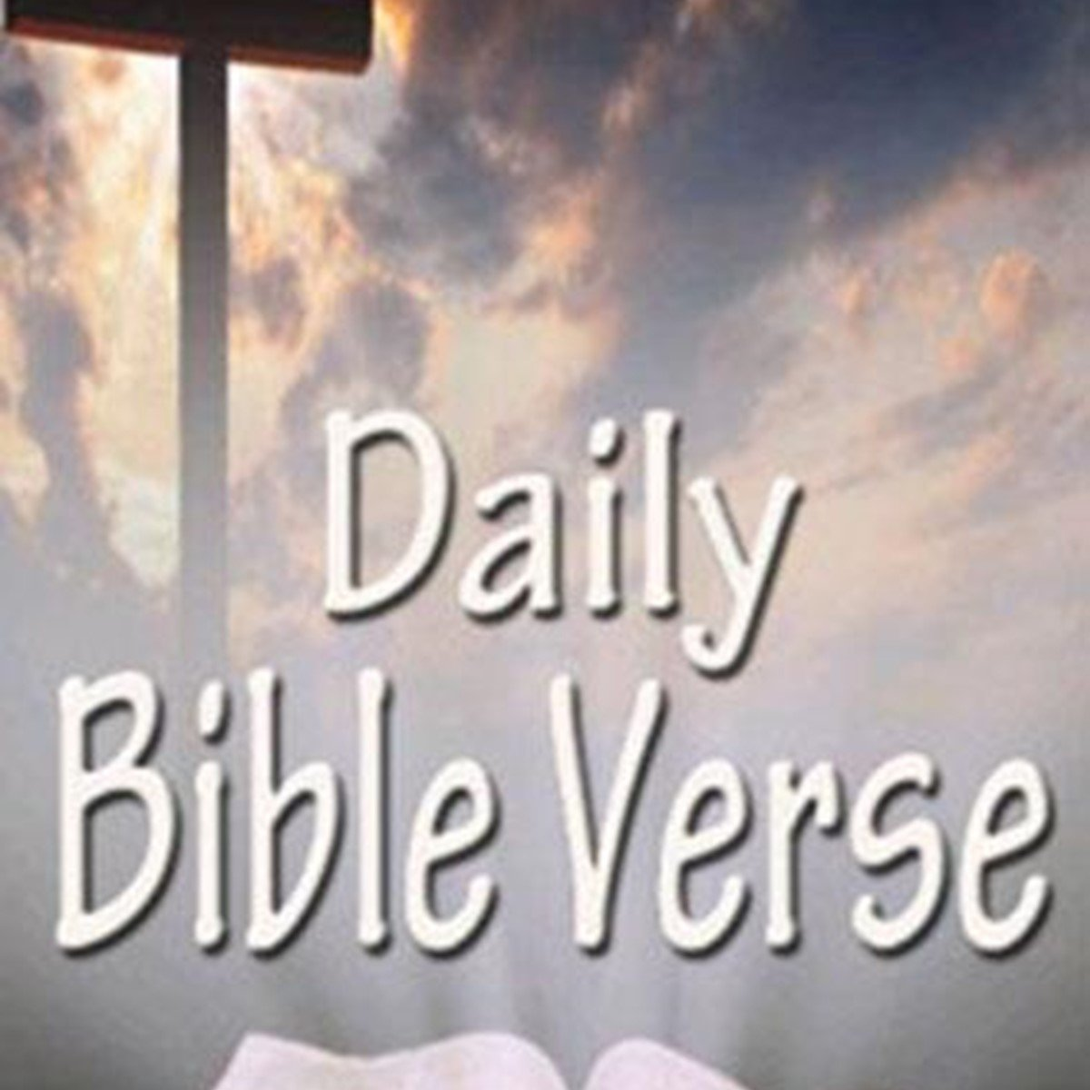 Daily Bible Verse Alternatives and Similar Apps