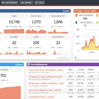 Dasheroo Alternatives and Similar Apps and Websites - AlternativeTo net