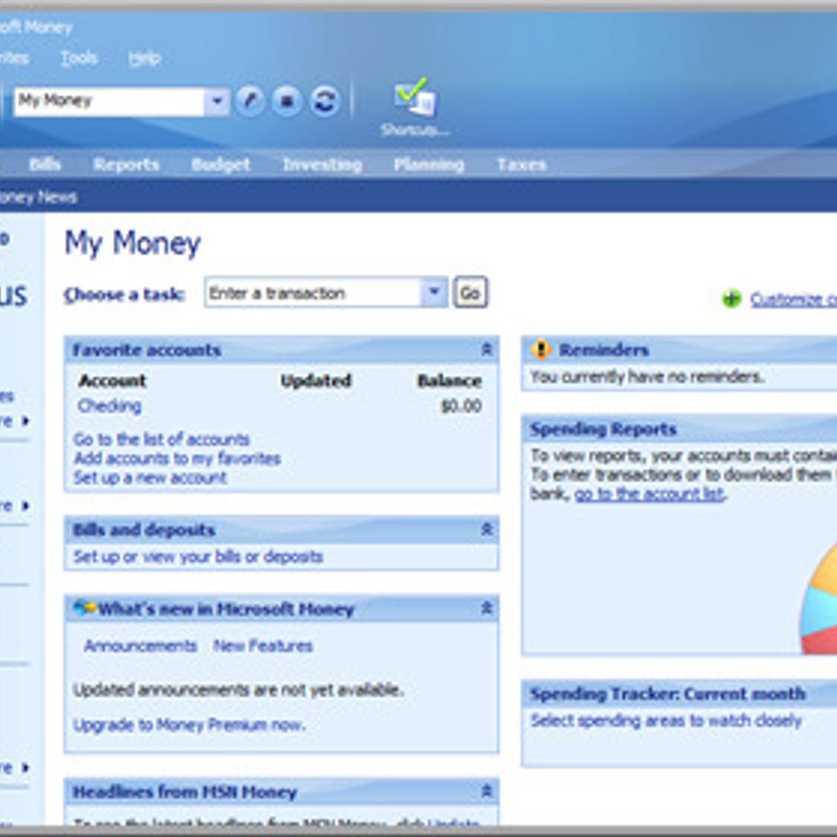 money plus sunset deluxe alternatives for ipad alternativeto net