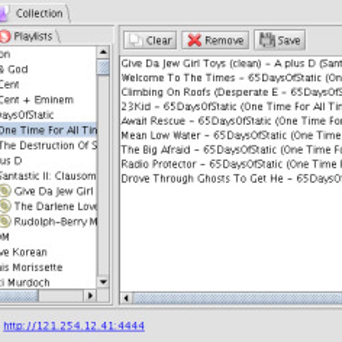 Sockso Alternatives and Similar Software - AlternativeTo net