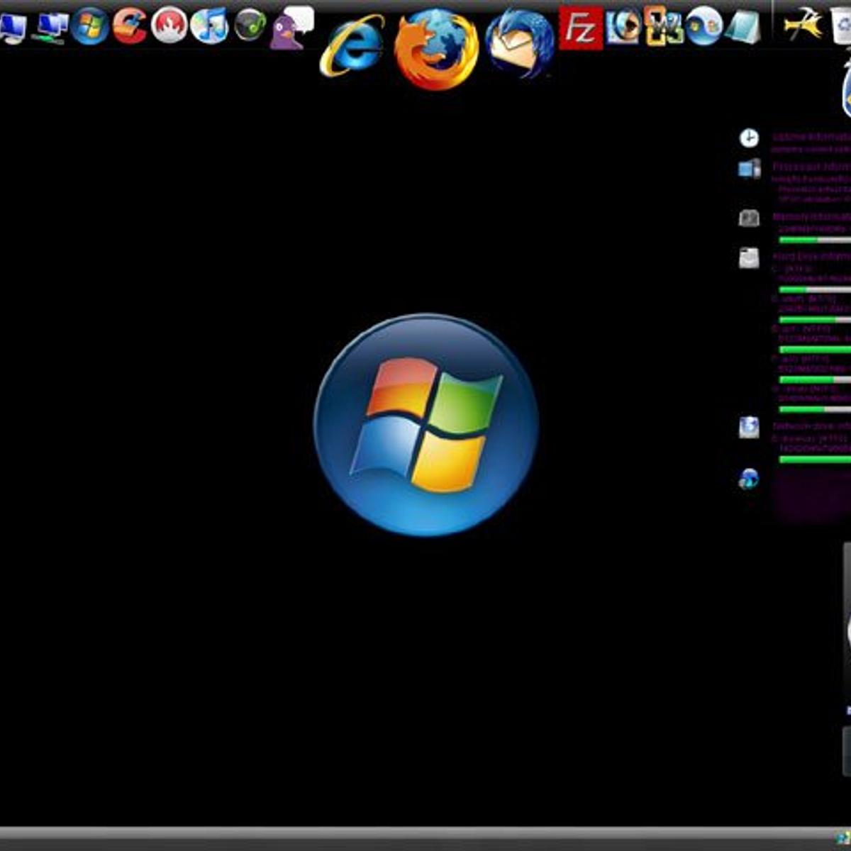 10 RocketDock Alternatives for Linux - AlternativeTo net
