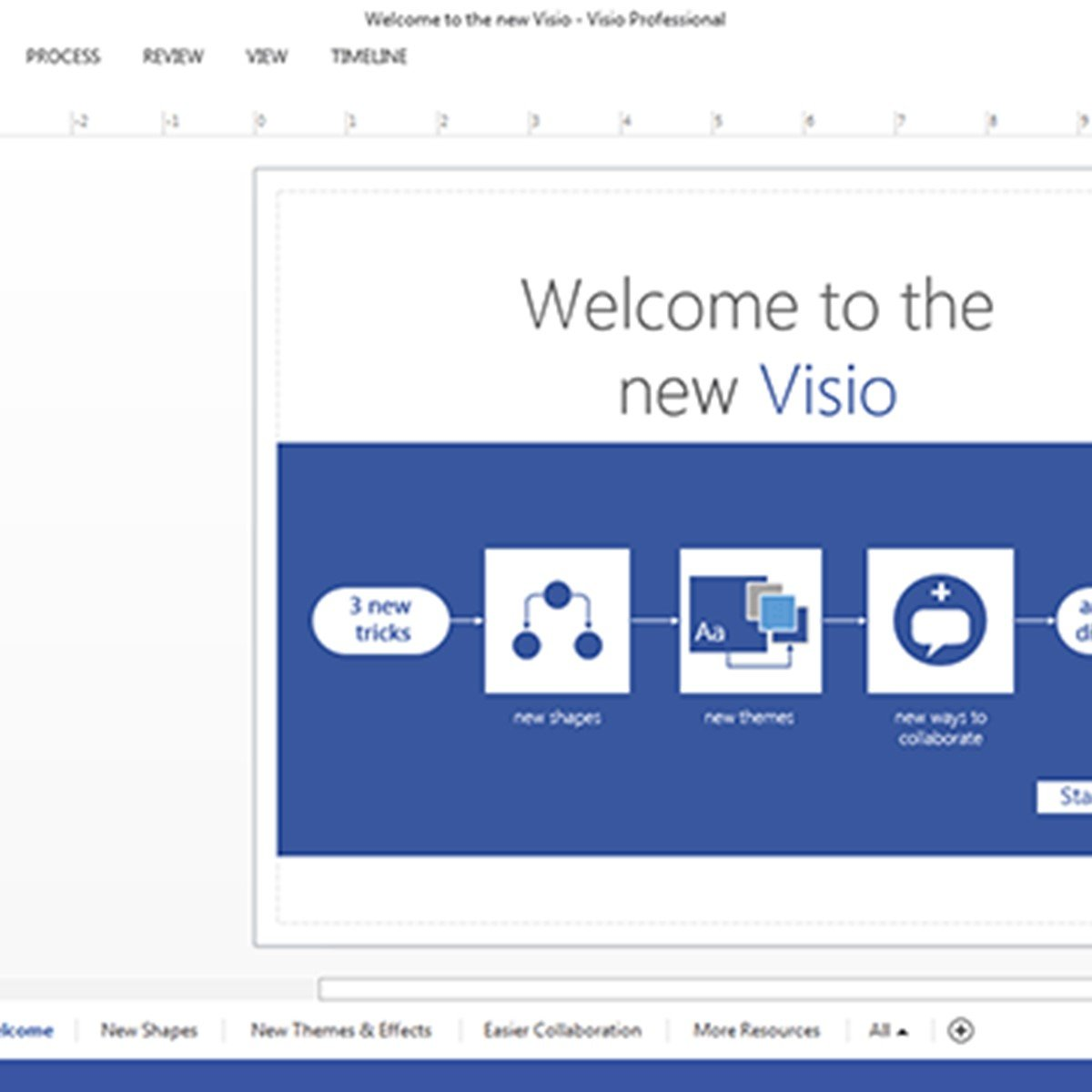 microsoft office visio alternatives for mac os x alternativetonet - Visio Like Program For Mac