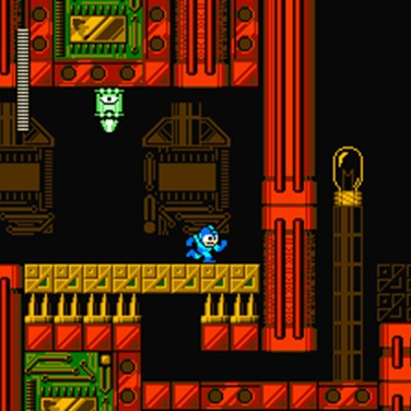 Mega Man Rock Force Alternatives and Similar Games - AlternativeTo net