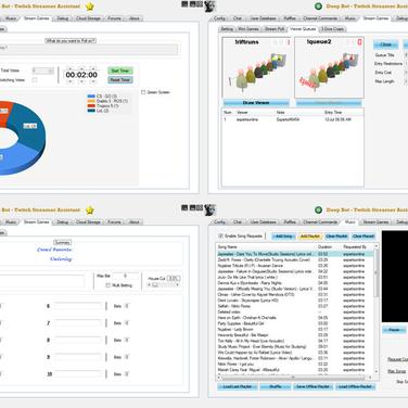 Deepbot Alternatives and Similar Software - AlternativeTo net