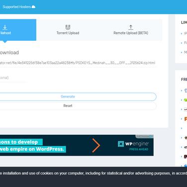 DeepBrid Alternatives and Similar Websites and Apps - AlternativeTo net