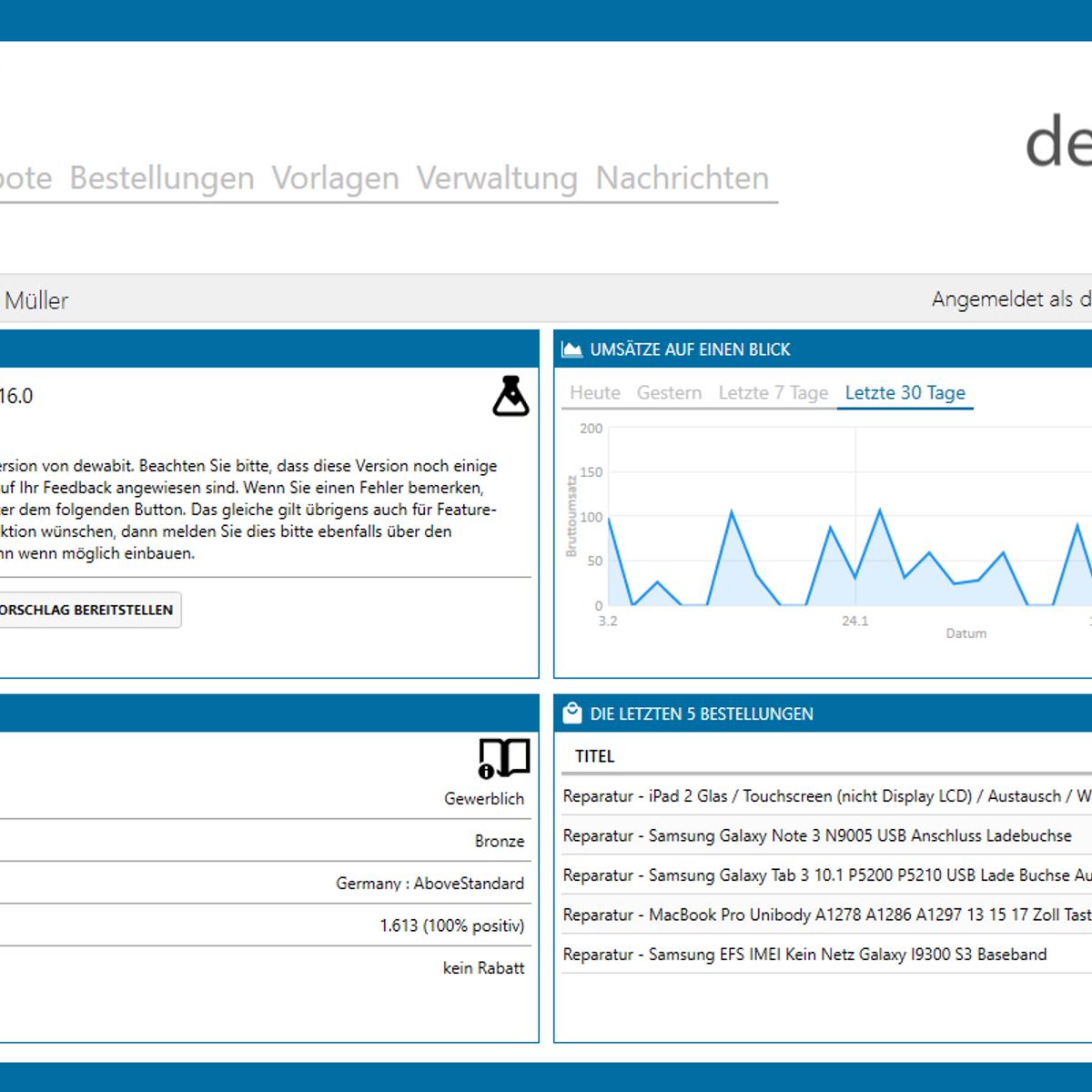 dewabit.com Alternatives and Similar Software - AlternativeTo.net