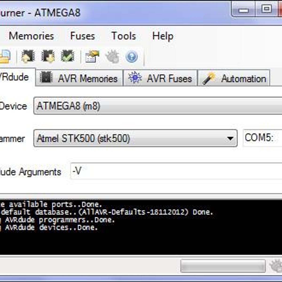 BitBurner Alternatives and Similar Software - AlternativeTo net