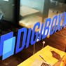 Digiboxx Office icon