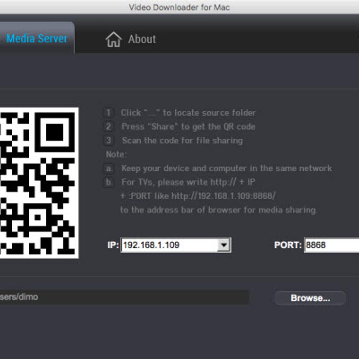 Dimo Video Downloader Alternatives and Similar Software