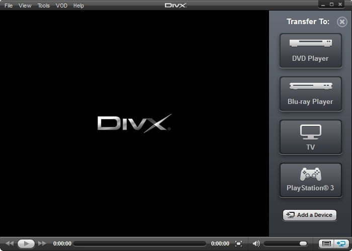 Image Result For Stream Movies Online Divxa