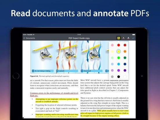 Documents by Readdle Alternatives and Similar Apps