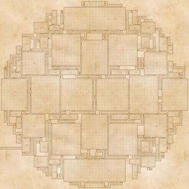donjon bin sh Alternatives and Similar Games - AlternativeTo net