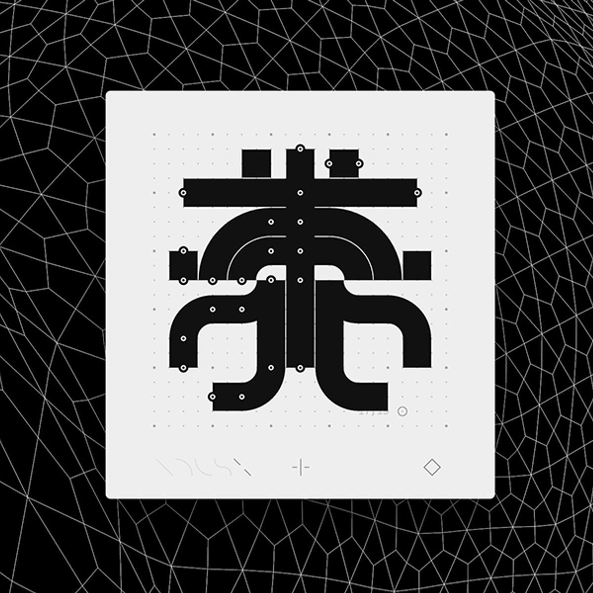 Dotgrid Alternatives and Similar Software - AlternativeTo net