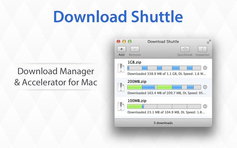 Download Shuttle Alternatives and Similar Software - AlternativeTo.net