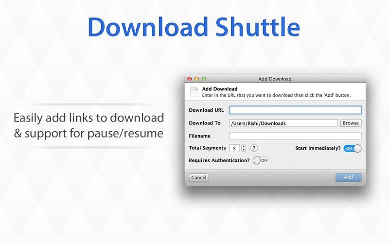 Download Shuttle Alternatives and Similar Software - AlternativeTo net