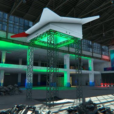 DRL Racing Simulator Alternatives and Similar Games