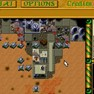 The original Dune II game!