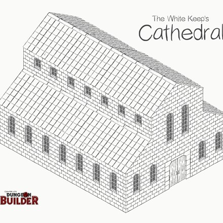 Dungeon Builder Reviews, Features, and Download links